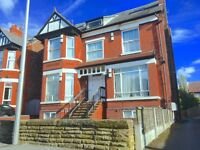 2 bed apartment, SK4 Lea Rd at £550 (pcm)