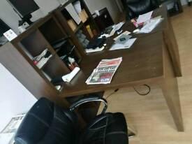 Desk for sale