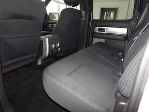 2014 Ford F-150 FX4 4X4 SUPERCREW CAB 5.0L Kitchener / Waterloo Kitchener Area image 14