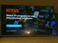 """LG 42LB580V SMART 42"""" WIFI FULL HD TV"""