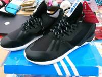 Mens trainers s10