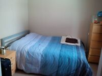 DOUBLE ROOM (SINGLE OCCUPANCY) AVAILABLE IN PUTNEY