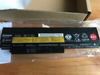 Lenovo 44+ Battery for Lenovo X220/X230 laptop