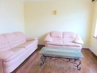 Stunning Three Bedroom House To Rent In The Heart Of Hayes!