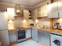 House Clearance, all kitchen appliances, beds, furniture, doors, boiler, rads and more