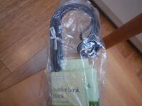 10 brand new gardening hooks, Shepherd's hooks - perfect for weddings!