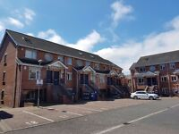 Double bedroom to let in modern shared 2 bed apartment - Lower Ormeau area BT7