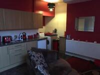 1 bedroom house to rent bd7 bradford 7