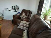 Manchester 2 bed apartment (city centre)