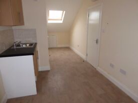 New Studio Flat Catford SE6 (Council Tax, Water & Internet Included in Rent!!!)