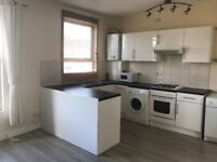 £300 pw | Spacious 1 bedroom flat to rent in Archway. Includes Council Tax.