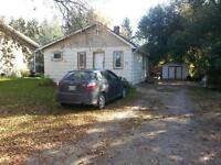 house for rent in teulon