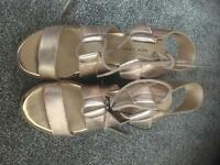 New look sandles