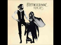 keyboard player fleetwood mac tribute