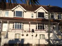 PROPERTY FOR AUCTION PAIGNTON NEAR BEACH SUPERB LOCATION NR ATTRACTIONS IN YOUNGS PARK ROAD.