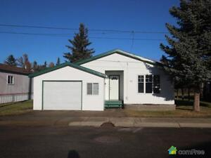 $115,000 - Mobile home for sale in Spruce Grove