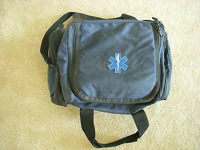 Moore Brand Rescue Response Maxi Bag 49061