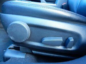 2009 Mazda MAZDA6 i GRAND TOURING | FULLY LOADED | MAZDA SERVICE Kitchener / Waterloo Kitchener Area image 19
