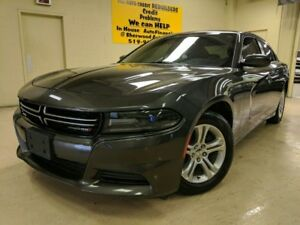 2015 Dodge Charger SE Annual Clearance Sale!