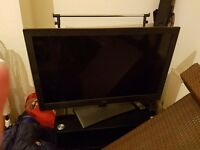 40 inch LED television for sale
