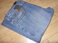 Ben Sherman Heritage Jeans / Denims - Riot Bootcut Style - Size 32 x 30 - New With Tags - Only £15