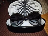 Sun Glasses by Roberto Cavalli