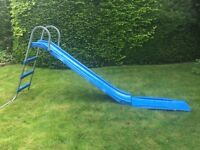 SOLD: TP Rapide Slide with Extension