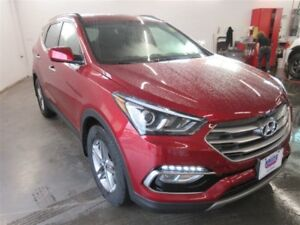 2018 Hyundai Santa Fe Sport 2.4 $SAVE OFF $7100 $73 WEEKLY