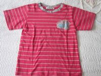 Boys clothes 3-5 years old