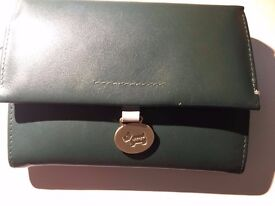 Radley wallets great condition with packaging