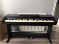 Ronald Digital Piano