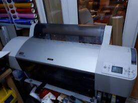 Epson 7880 canvas printer sale or swap