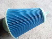 Honda s2000 air filter induction kit type r focus st astra vxr audi s3 cupra r tdi universal