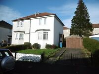 Available Now - 2 bedroom semi-detached house to rent on Broadholm Street in Parkhouse. (REF 273)