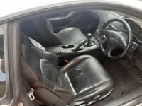 Toyota, CELICA, Hatchback, 2006, Manual, 1794 (cc), 3 doors