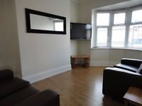 1 ROOM AVAILABLE AT CARTINGTON TERRACE, HEATON
