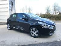 Renault Clio (Fiesta Polo A1 A3 Golf 1 Series)