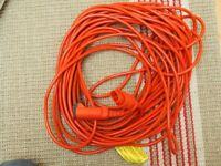Flymo 20m Extension Cable