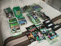 Football Programmes - Yeovil Town FC