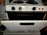 Electric cooker. Table top