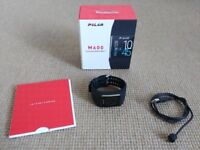 Polar M600 Android Wear Sports Watch