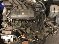 Volkswagen mk 4 Golf gti 2.0 engine for sale