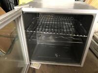 Drink cooler fridge £30