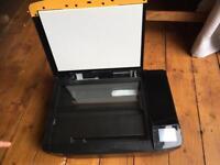 Kodak wireless printer and scanner