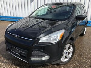 2013 Ford Escape SE *HEATED SEATS*