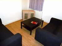 Large 5 Bedroom Shared Accommodation Off London Road, Leicester LE2 - Suitable For Students