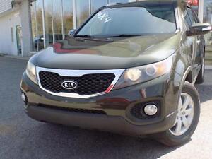 2011 Kia Sorento LX*AWD, MAGS, A1*