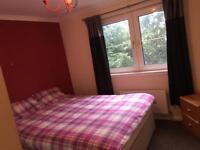Duddingston Apartments Festival Let £80 per night