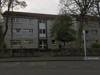 1 bedroom flat in St Andrews Drive, Glasgow , G41 (1 bed)