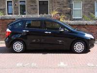 FINANACE AVILABLE!! 2006 HONDA Fr-V 2.2 i-CDTi SE 5dr 6 SPEED, 6 SEATER, FSH, 1 YEAR MOT AA WARRANTY